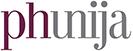 PHunija Logo